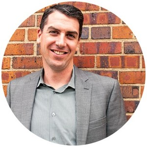 Bob McCarty's Profile Photo