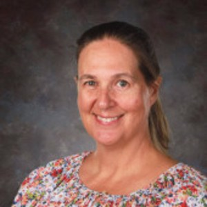 Lori Ledbetter's Profile Photo