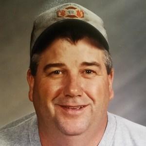 Lester Erwin's Profile Photo