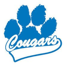 cougarpaw01.jpg