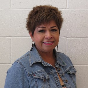 Eulalia Barrera's Profile Photo