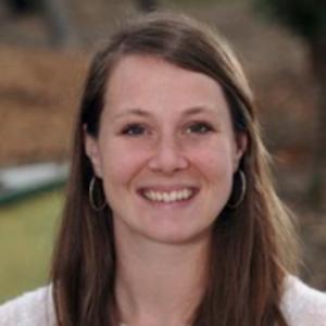 Stacy Goodman's Profile Photo