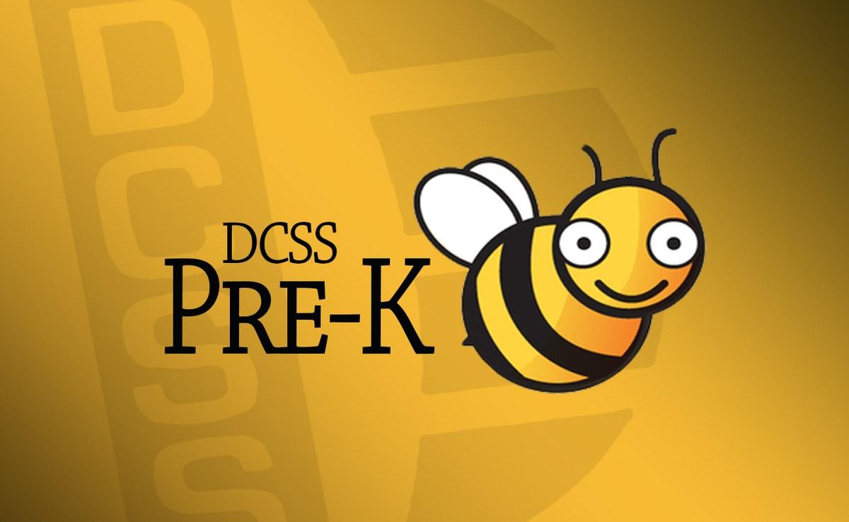 dougherty county school system dcss pre k jpg