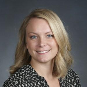Elizabeth Brown's Profile Photo
