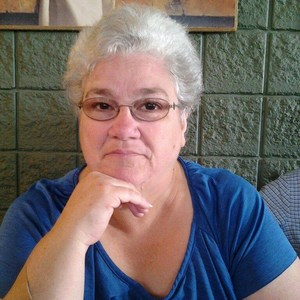 June Drawdy's Profile Photo