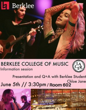 Berklee Information Session.png