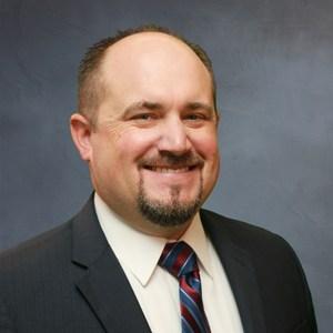 Matt Guinn's Profile Photo