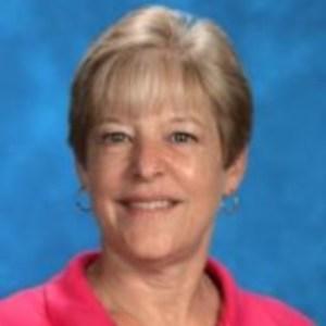 Tammy Jackson's Profile Photo