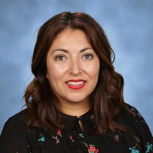 Lisa Lopez's Profile Photo
