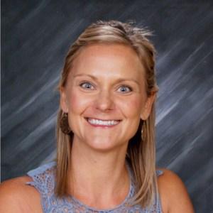 Amanda Karcz's Profile Photo