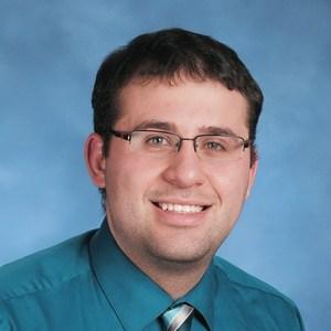 Christopher Brayton-Tedesco's Profile Photo