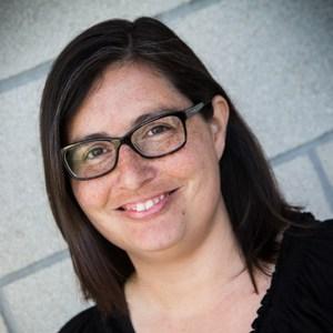 Marisa Leidenfrost's Profile Photo