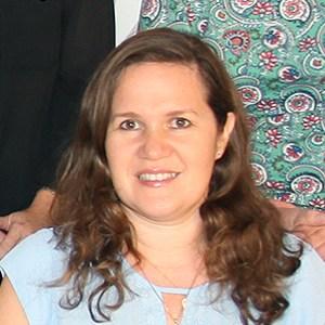 Carmen Barónde Fernández's Profile Photo
