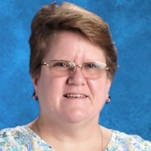 Lynnette Clements's Profile Photo