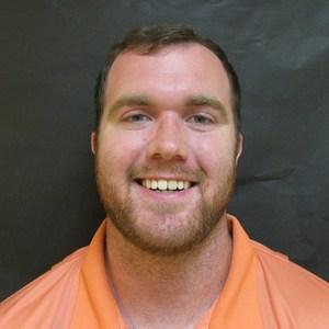 Matthew Wilson's Profile Photo