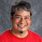Michael Takeda's Profile Photo