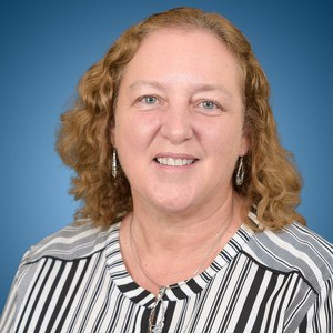Sandra Charity-Martinez's Profile Photo