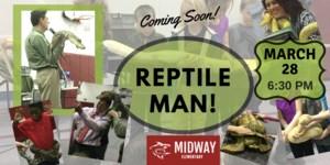 REPTILE MAN.png