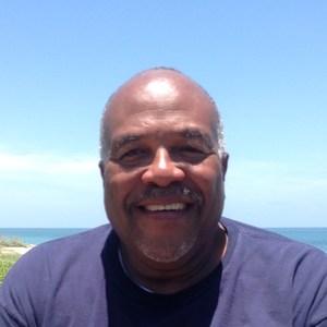 Charles Meeks's Profile Photo