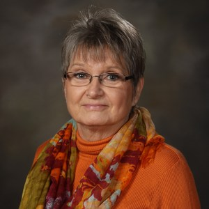 Kathy Mosier's Profile Photo