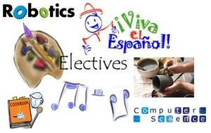 Electives2017.JPG
