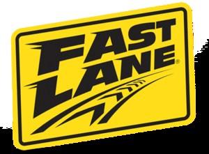 fast lane image.png