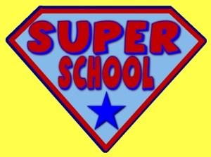 SuperSchool.jpg