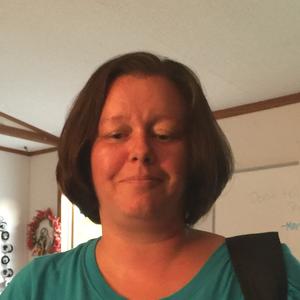 Rhonda Gerhard's Profile Photo