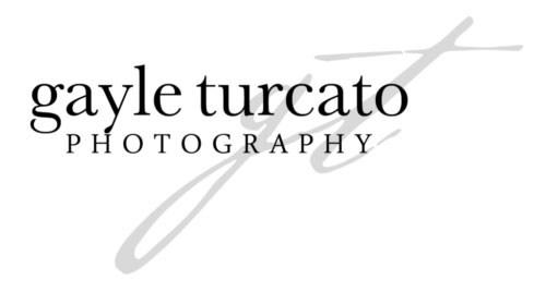 Gayle Turcato Photography