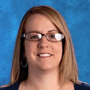 Ashley Pardue's Profile Photo