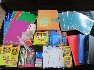 school-supplies.jpg