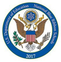 Pleasant View Elementary was named a 2017 National Blue Ribbon School of Excellence Thumbnail Image