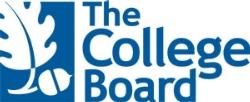 Logo_CollegeBoard.jpg