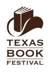 texas book festival logo.jpg