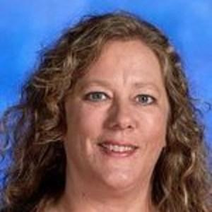 Susan Reed's Profile Photo