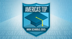 top-highschools-landing-page-2500x1365.jpg
