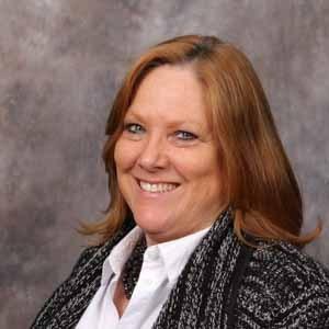 Kathryn Rosenast's Profile Photo