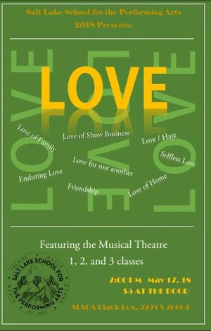 Musical Theatre Review-Love.JPG