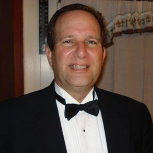 Mr. Mark  Woolsey`s profile picture
