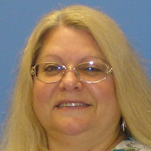 Lois Latta's Profile Photo