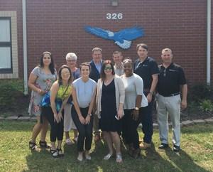 Lynches River Volunteers.jpg