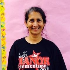 Shobha Wagle's Profile Photo