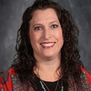 Kim McClure's Profile Photo