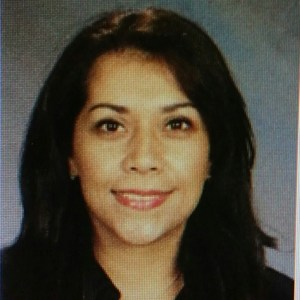 Yesenia Castillo's Profile Photo