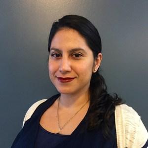 Janet Kalestian's Profile Photo