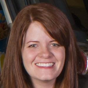 Sara Coronado's Profile Photo