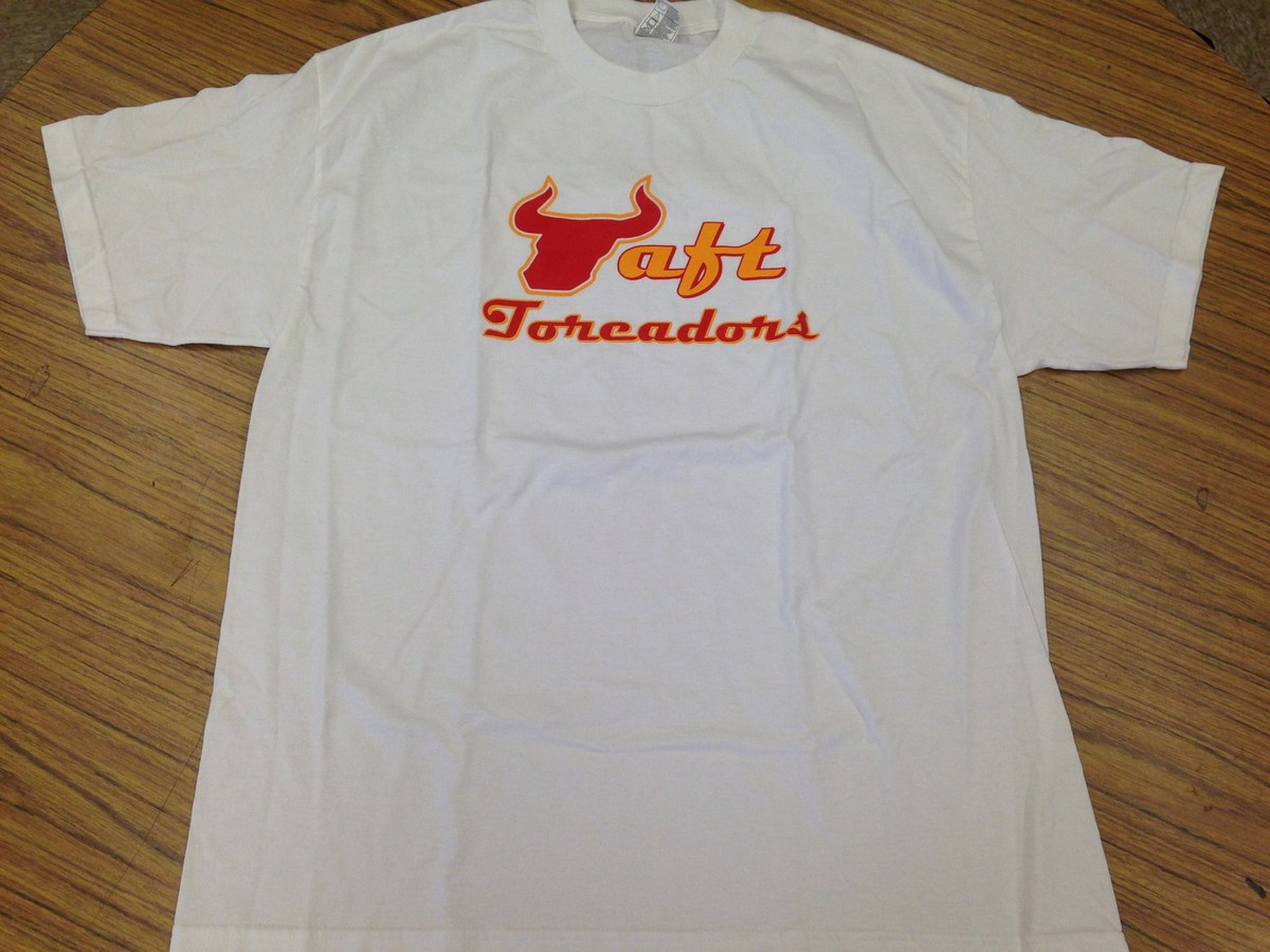 Available in XL only