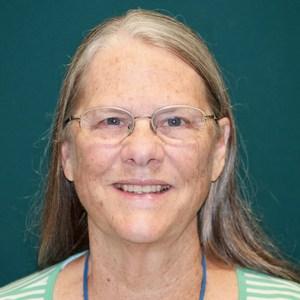 Susan Wharton's Profile Photo