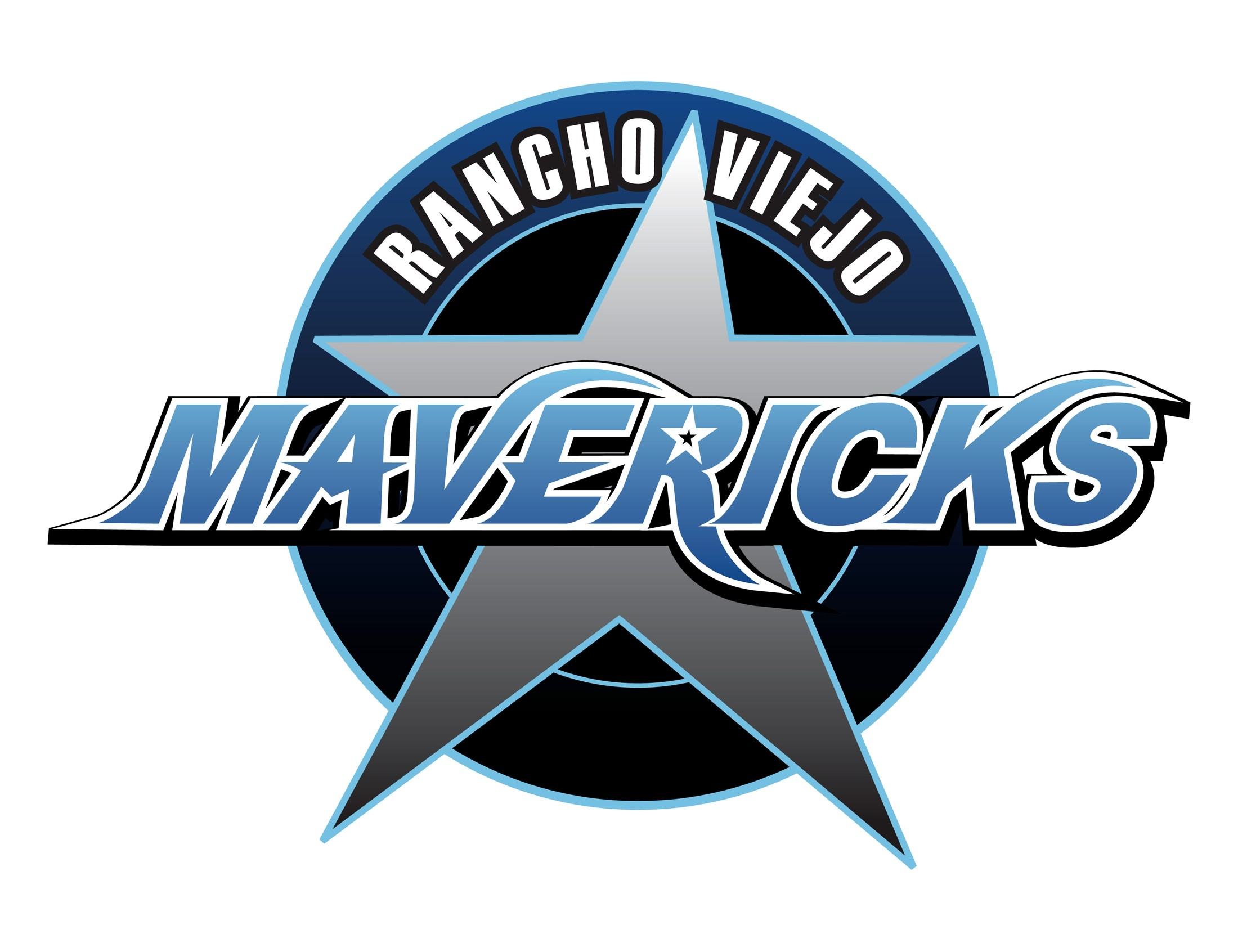An image of the Rancho Viejo emblem