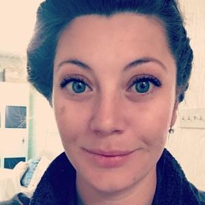 Amber Collins's Profile Photo